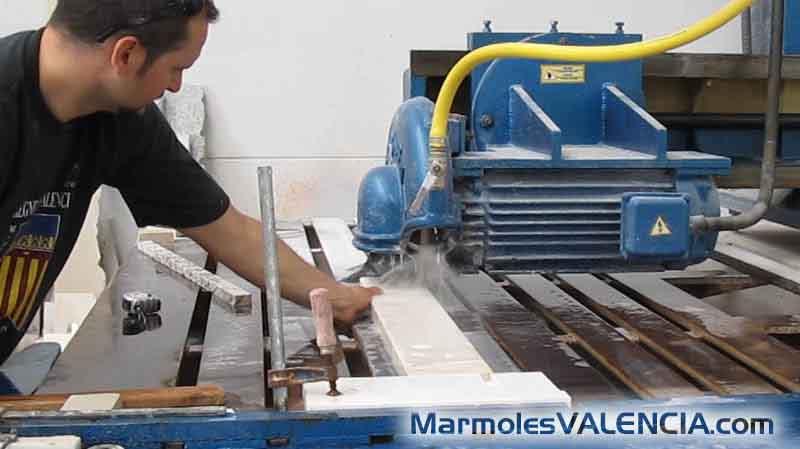 M rmoles y granitos en valencia y xirivellla - Marmoles valencia ...
